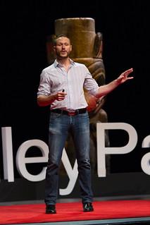 TEDxStanleyPark 2016-2487