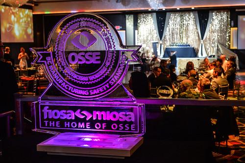 OSSE Gala 041