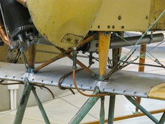 "Caudron G.4 23 • <a style=""font-size:0.8em;"" href=""http://www.flickr.com/photos/81723459@N04/26859887034/"" target=""_blank"">View on Flickr</a>"