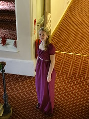 Dickens Yule Ball 2015   (29) (Gauis Caecilius) Tags: uk england ball kent britain victorian rochester yule dickens