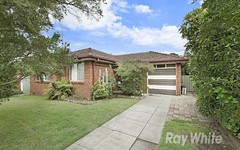 4 Mullard Close, Shortland NSW