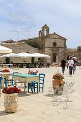 Sicilia2016_Marzamemi_013