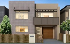 Lot 191 Peppin Street, Rouse Hill NSW