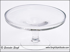 Product Photography (Surinder Singh / SinghStyleStudio.com) Tags: india photography photographer professional tabletop newdelhi productphotography surindersingh productphotographer