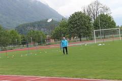 Trainingsweekend_2016_0209