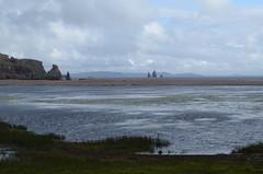 191_Eshaness (monika & manfred) Tags: seascape landscape scotland hike mm overland shetlands eshaness shetlandislands shetlandisles holidays3