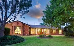 17 Doongan Place, Albury NSW