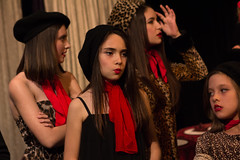 SCTG Prairie Girls Show 1-375