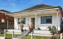 17 Henley Street, Rosebery NSW