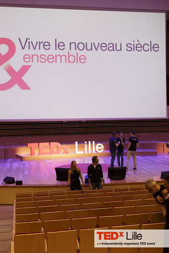 "TEDxLille 2016 • <a style=""font-size:0.8em;"" href=""http://www.flickr.com/photos/119477527@N03/27082021644/"" target=""_blank"">View on Flickr</a>"