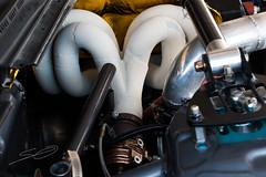 Pirelli World Challenge @CTMPOfficial 2016-168 (Steven Okabe) Tags: boss ford car photography gulf ferrari racing ktm camaro turbo mclaren porsche mercedesbenz shelby carbon audi crossbow v10 302 gt4 vp gtr r8 nismo fibre pirelli mosport ctmp rousch okabe cameroz28 atsv mercedesbenzslsamggt3 pirelliworldchallenge ferrari458italiagt3 audir8lmsultra astonmartinvantagegt3 nissangtrnismogt3 bentleycontinentalgt3 mclaren650sgt3 acuratlxgt atsvr 675lt stevenokabe