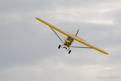 _MG_6995 (Ignacio L) Tags: otoo avion aviones volando pucara 2016 aeromodelismo
