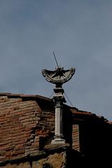 Florence - atana studio (Anthony SJOURN) Tags: david studio florence italia musee anthony firenze michelangelo italie offices sanglier atana sjourn micheange