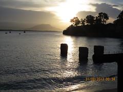Sosua Beach (Steve Cut) Tags: caribbean dominicanrepublic sosua