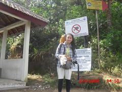 "Pengembaraan Sakuntala ank 26 Merbabu & Merapi 2014 • <a style=""font-size:0.8em;"" href=""http://www.flickr.com/photos/24767572@N00/27129547106/"" target=""_blank"">View on Flickr</a>"