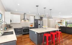 14 Tall Timbers Road, Wamberal NSW