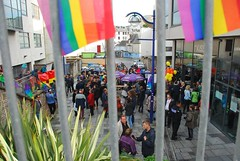 """Plymouth Stands with Orlando Vigil -12 • <a style=""""font-size:0.8em;"""" href=""""http://www.flickr.com/photos/66700933@N06/27141231784/"""" target=""""_blank"""">View on Flickr</a>"""