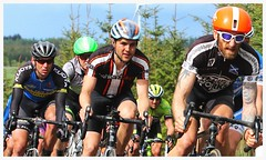 Graeme Cross. (Paris-Roubaix) Tags: road west bicycle race scotland cross scottish bikes racing highland national calder works graeme championships the 2016 bikehauss
