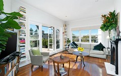 8/1a Fairlight Street, Manly NSW