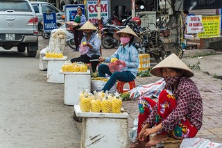 cao bang - vietnam 14