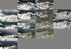 _VERBIER_COMPAR_JUIN_2013 2016 (Jloth) Tags: snow webcam verbier