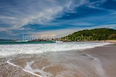 4ilhas-0157 (iedafunari) Tags: santa praia brasil mar quatro catarina ilhas