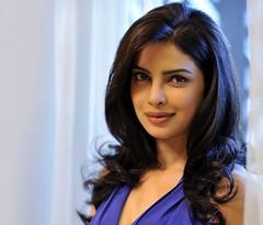 Priyanka Chopra to be in India for 40 days, honour Rs 100 crore deals (Punjab News) Tags: news punjab