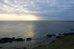 IMG_1164 (fernanda.pallante) Tags: praia faro uruguay teatro playa montevideo farol puntadeleste puntaballena sols losdedos uruguaynatural