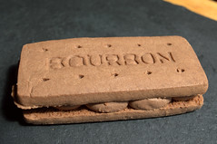 Giant Bourbon Biscuit - 4 (Tony Worrall Foto) Tags: uk england food make menu yummy nice dish photos chocolate tag cook tasty plate eaten things images x made biscuit eat foodporn add meal taste dishes cooked tasted bourbon bake grub iatethis foodie flavour plated foodpictures ingrediants picturesoffood photograff foodophile 2016tonyworrall