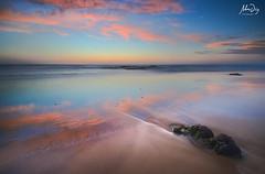 Empty (alonsodr) Tags: beach portugal seascapes sony playa filter alpha alonso aljezur graduated marinas carlzeiss filtro degradado costavicentina nd8 alonsodr alpha99 a99 gnd8 alonsodaz cz1635mm