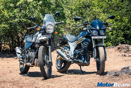 Mahindra-Mojo-vs-RE-Himalayan-18