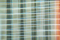 (marc ramoneda) Tags: city slr film vertical 35mm polaroid 50mm high sears 14 filter definition m42 mirage hd expired mallorca palma dsm tls 100iso gesa multiimage yashinon marumi 4section 122007 marcramoneda
