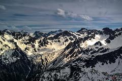 Auf dem Fellhorn (afw | ph[o]to) Tags: alps germany de landscape bayern deutschland verschiedenes alpen landschaft hdr frhling oberstdorf fellhorn 3px
