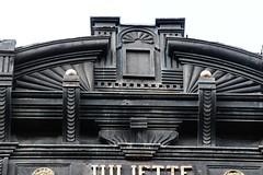 E9thSt (33) (ShellyS) Tags: nyc newyorkcity manhattan eastvillage buildings