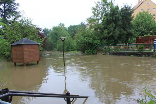 almont-mail-gaillardon-inondation55