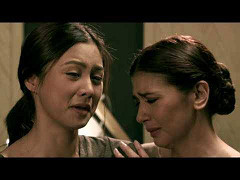The Story of Us June 15 2016 The Story of Us June 15 2016 teaser.The Story of Us is a 2016 Philippine romantic melodrama television series directed by Richard Somes, starring Kim Chiu and Xian Lim, together with an ensemble cast. The series premiered on A (pinoyonline_tv) Tags: television june by us is flickr with kim 15 an story xian together cast richard romantic series ensemble melodrama lim starring chiu philippine the directed 2016 somes a premiered teaserthe