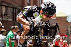 Et.5 Vuelta Marco Fidel Suárez 2016