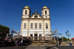 Salvador de Bahia, Brazil - Church of Nosso Senhor do Bonfim (GlobeTrotter 2000) Tags: bomfin senhor bahia bracelet church devotion iglesia religious salvador salvadordebahia toursim travel visit