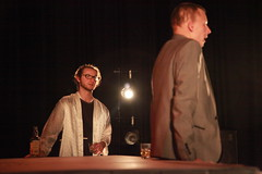 IMG_0364 (edrictheatre) Tags: how disappear play show drama 2014