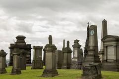 IMG_0643 (Rorals) Tags: graveyard dead death cemetary victorian gravestone necropolis burialground