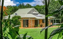 199 Arthur Road, Dorroughby NSW