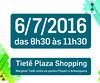 Ciclo_Franquias_PME_tabloide (PORTFÓLIO IVAN MATUCK) Tags: estadão paladar brasil sony cannes pme shopping desafio vaio economia negócios