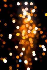 Orange Lights (allie.hendricks.photography) Tags: year 2015