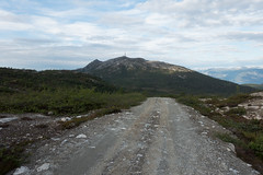 DSC08228 (Rune Venes) Tags: norway no sognogfjordane