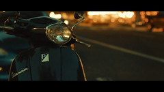What drives you? (Vicky.Yang) Tags: cinematicphotography colorgrading colorgrade film