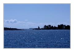 Lake Vnern (Anders Hjertn) Tags: vnern vrmland varmland vrmlandsns