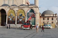 IMG_4674 (sufitrail) Tags: sufi konya sufitrail sufyolu
