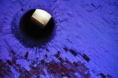 Kasematid (anuwintschalek) Tags: summer june austria keller sommer exhibition 40mm cellar niedersterreich kelder stadtpark suvi interiour kasematten 2016 wienerneustadt micronikkor luftschacht nikond90 munitionslager vlvid laskemoonaladu kasematid
