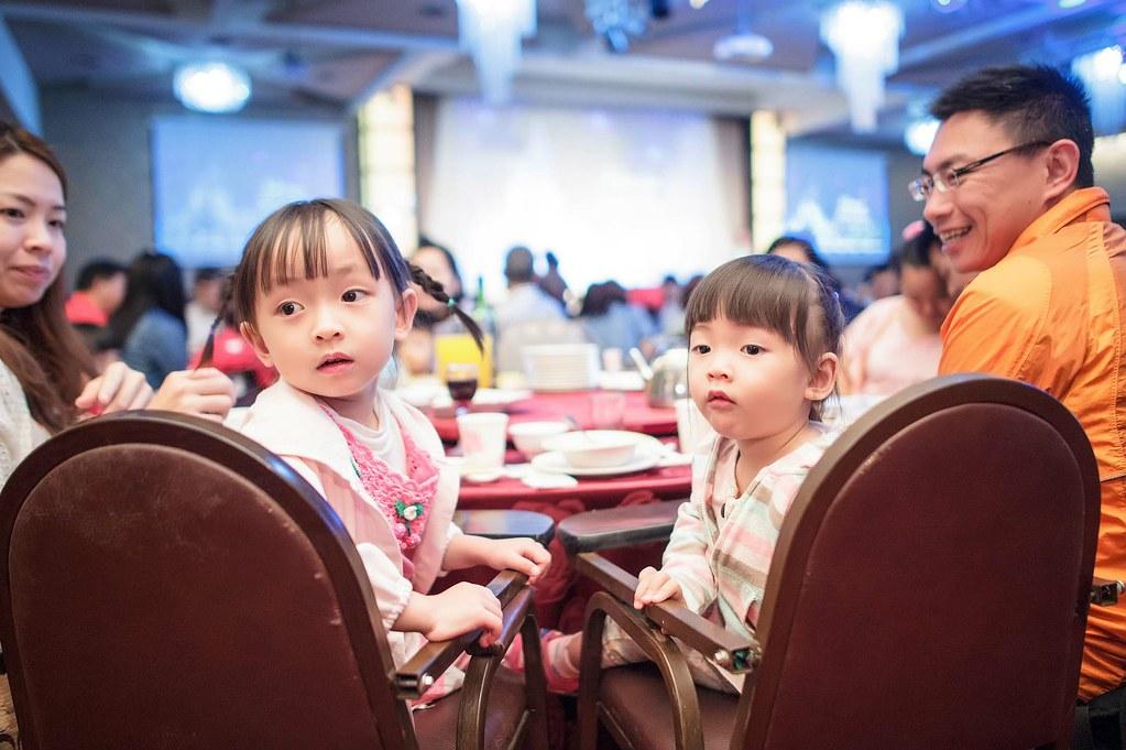 099新竹華麗雅緻餐廳