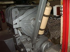 "FV106 Samson 46 • <a style=""font-size:0.8em;"" href=""http://www.flickr.com/photos/81723459@N04/27659937735/"" target=""_blank"">View on Flickr</a>"